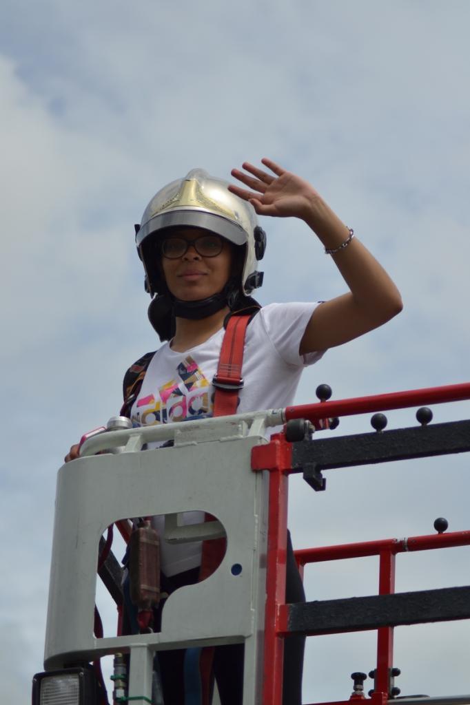 Seance Pompiers Team féminine (315)_resultat