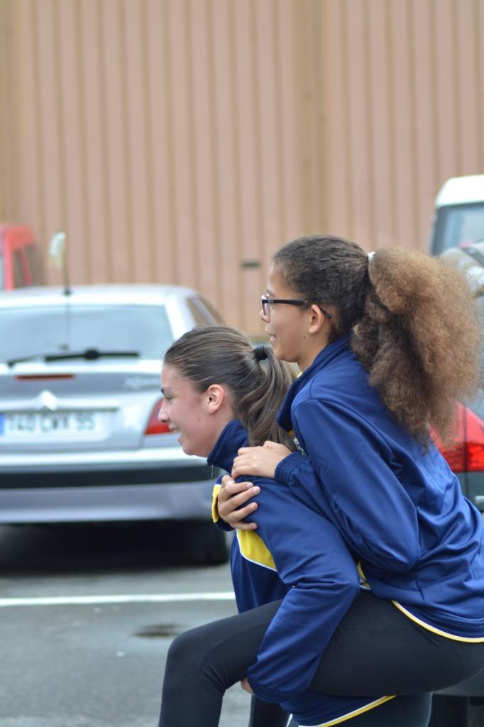 Seance Pompiers Team féminine (32)_resultat