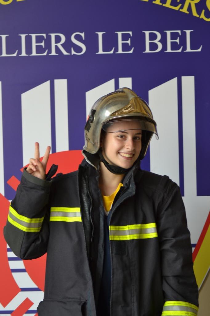 Seance Pompiers Team féminine (321)_resultat