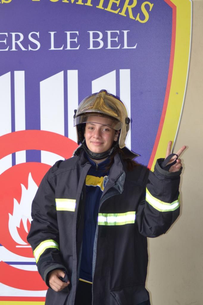 Seance Pompiers Team féminine (322)_resultat