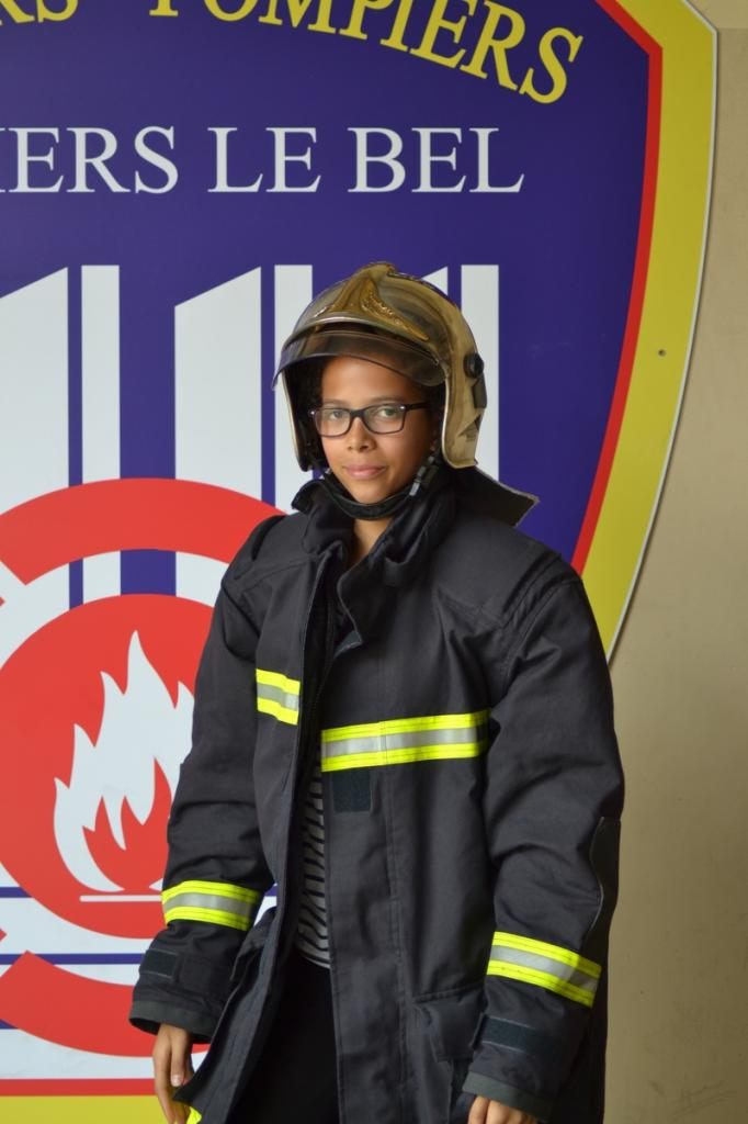 Seance Pompiers Team féminine (324)_resultat