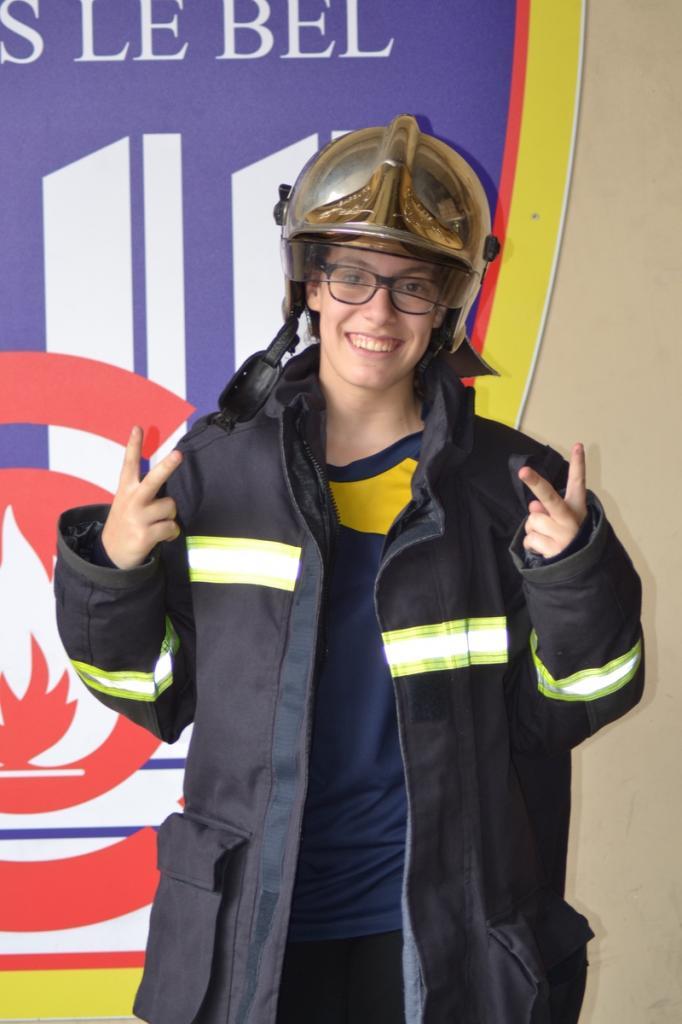Seance Pompiers Team féminine (325)_resultat