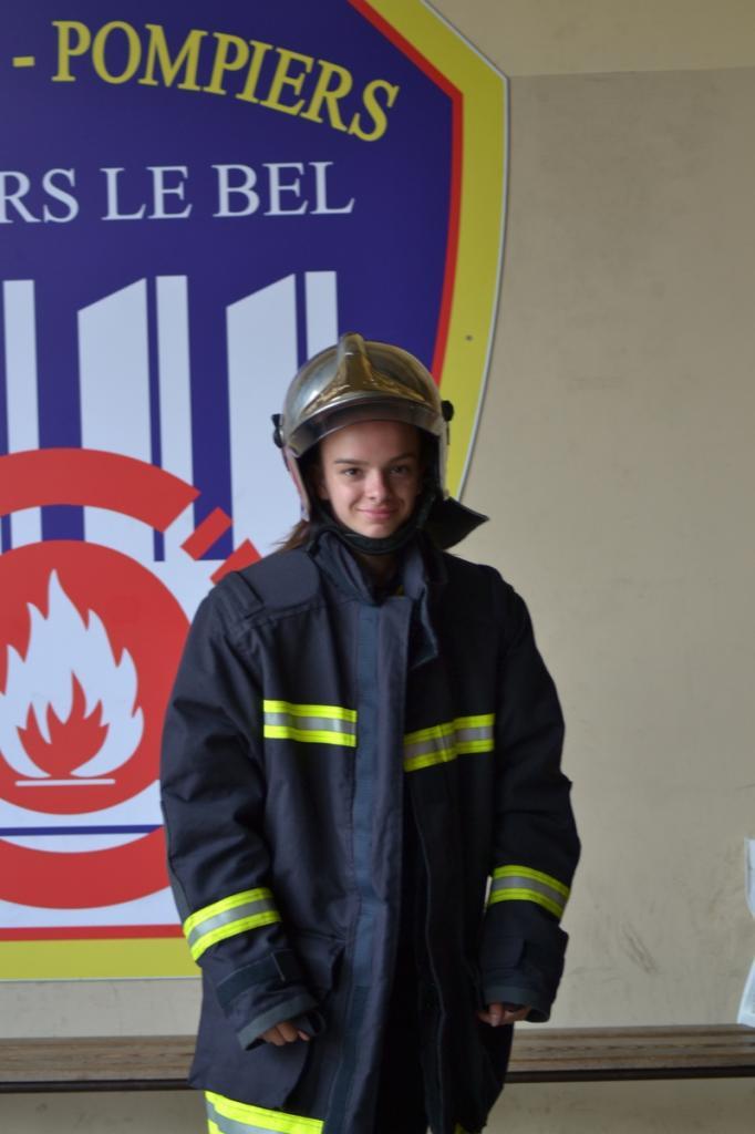 Seance Pompiers Team féminine (329)_resultat