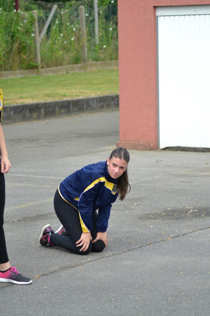 Seance Pompiers Team féminine (43)_resultat