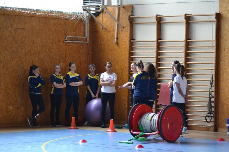 Seance Pompiers Team féminine (6)_resultat
