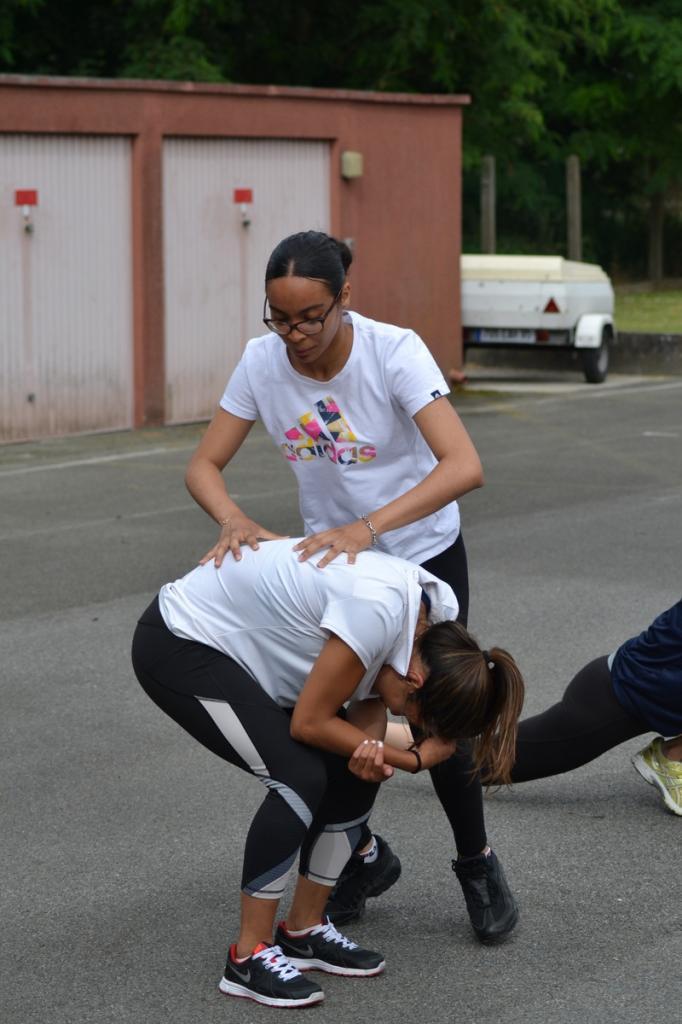 Seance Pompiers Team féminine (61)_resultat