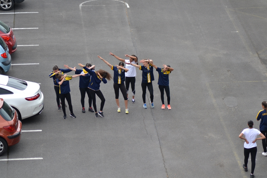 Seance Pompiers Team féminine (80)_resultat