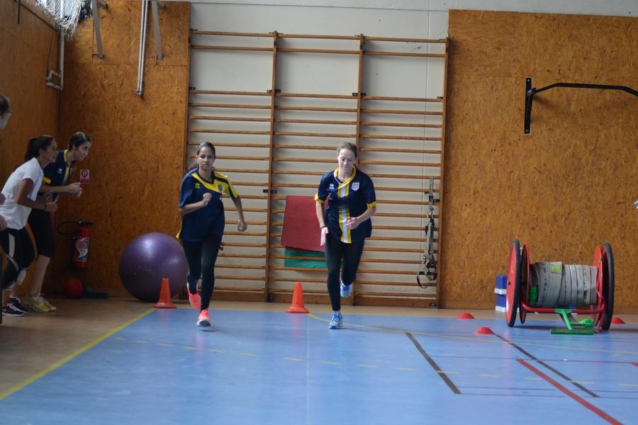 Seance Pompiers Team féminine (92)_resultat
