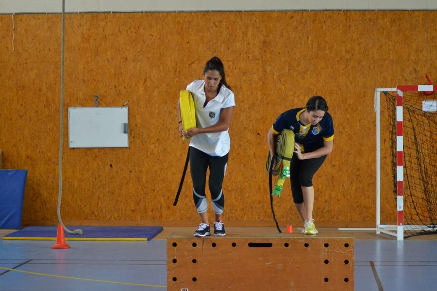 Seance Pompiers Team féminine (99)_resultat