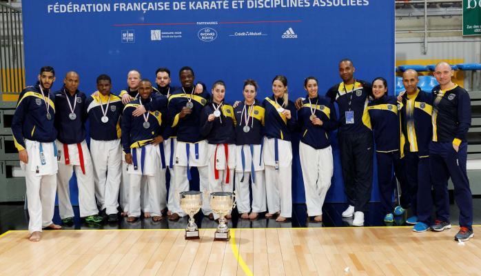 Championnat de france seniors 2017 363