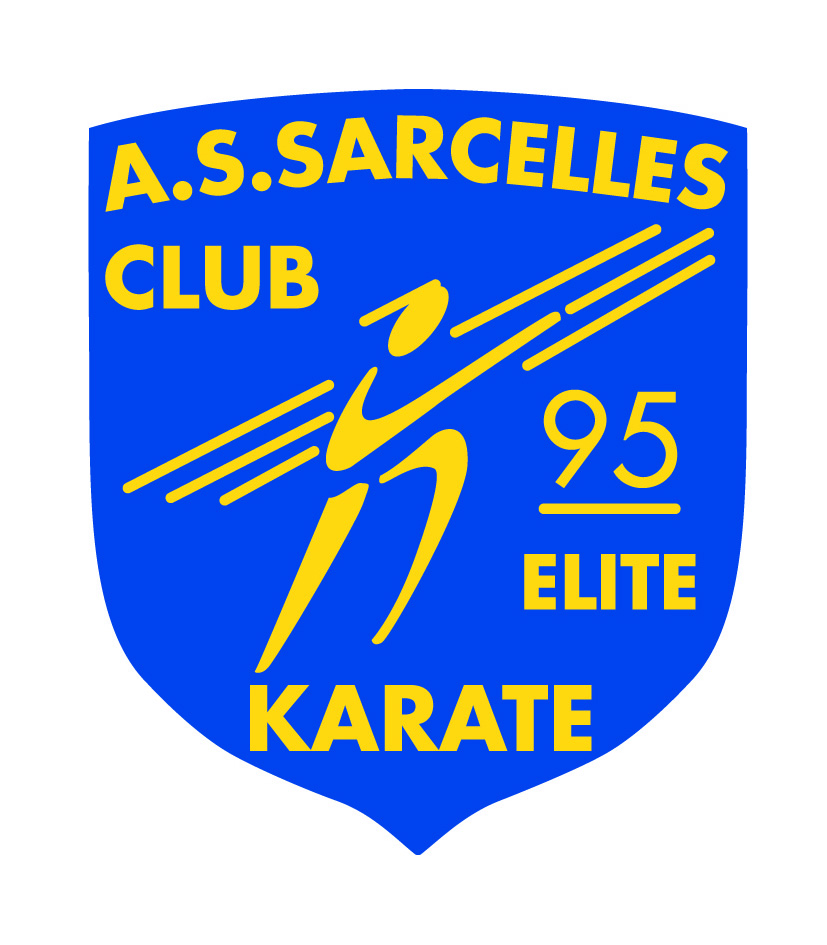 club karate sarcelles