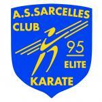 AASS Karaté Sarcelles