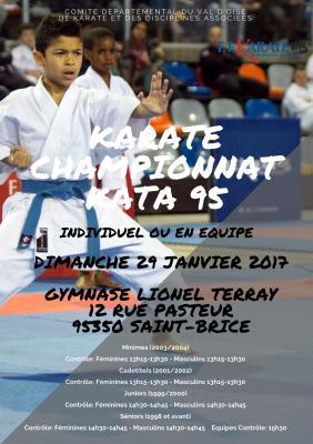 Comite departemental du val doisede karate et des disciplines associees 1