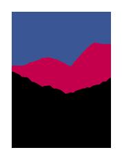 Ffkda logo 1