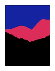 Ffkda logo