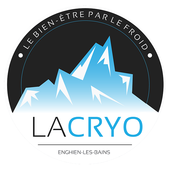 Lacryo 2