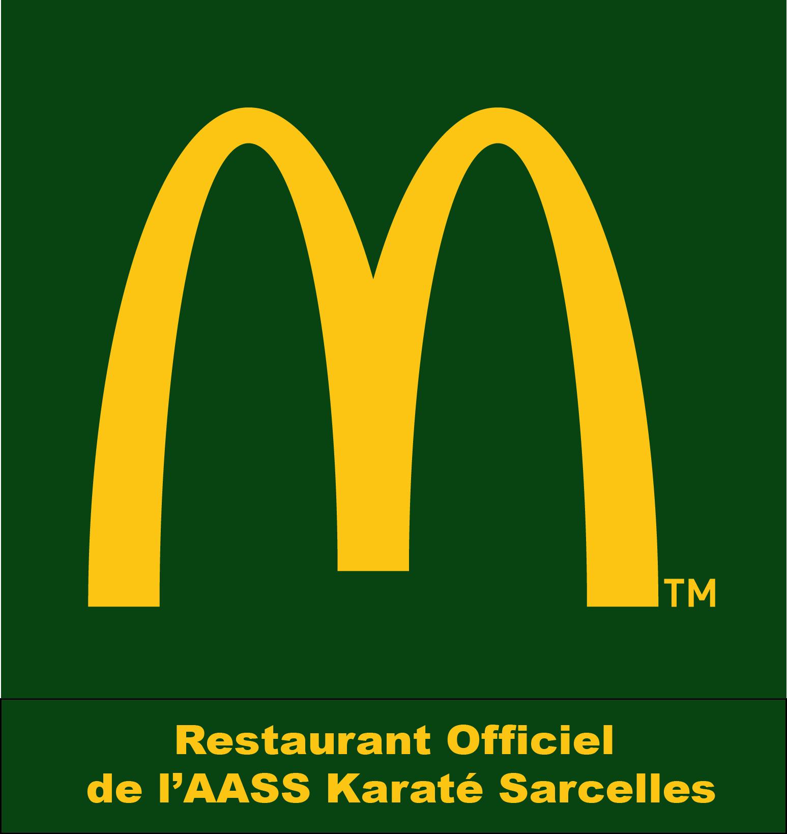 Logo mcdo hd 2