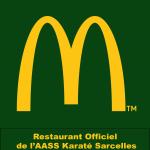 Logo mcdo hd