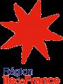 Logo ridf 2019 compact 1