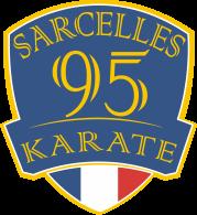 Logo sarcelles