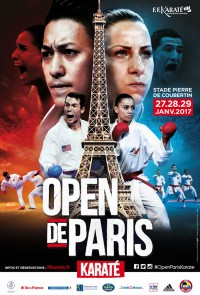 Open de paris 2017 200x295