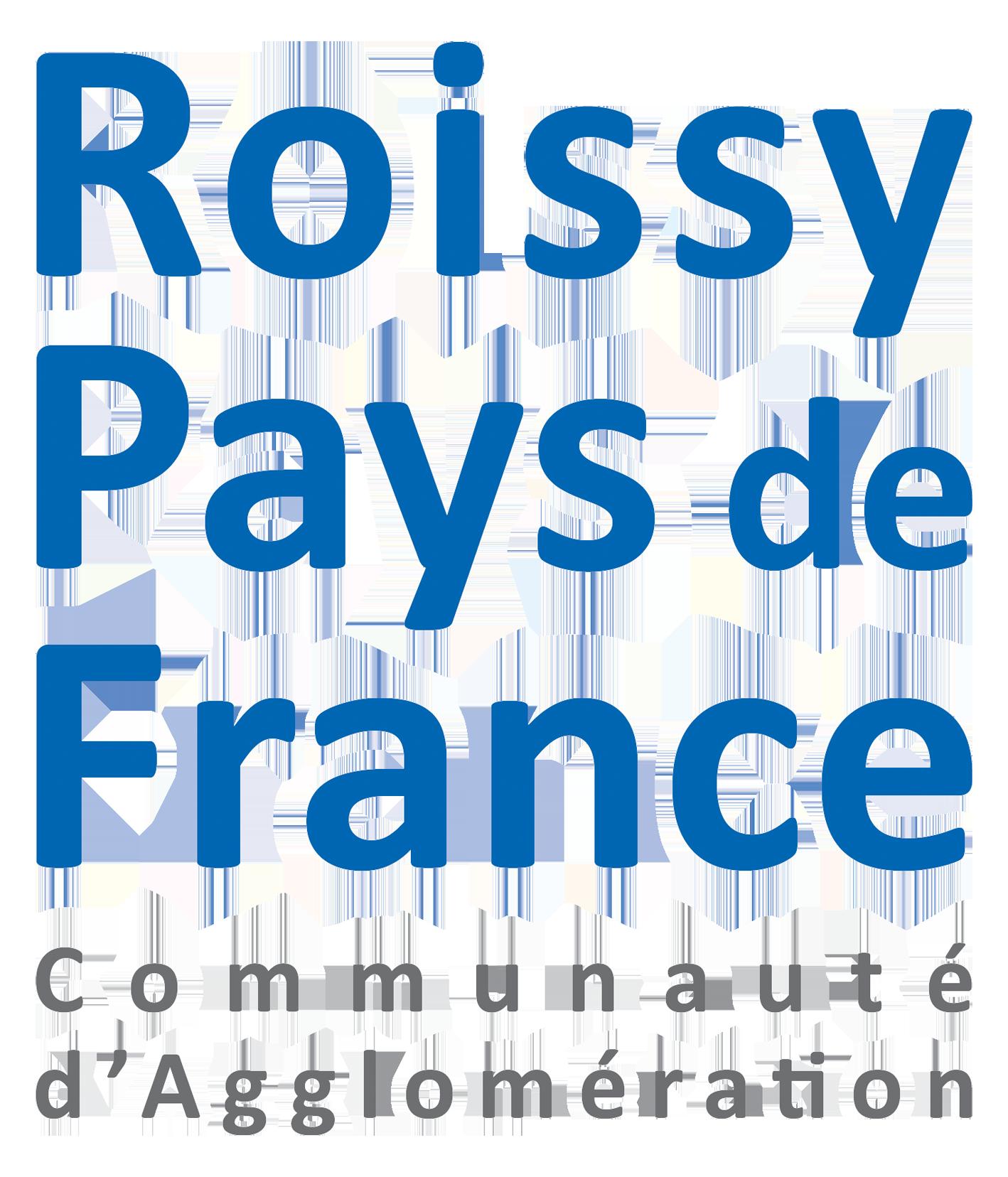 Roissy2 1