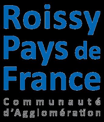 Roissy2