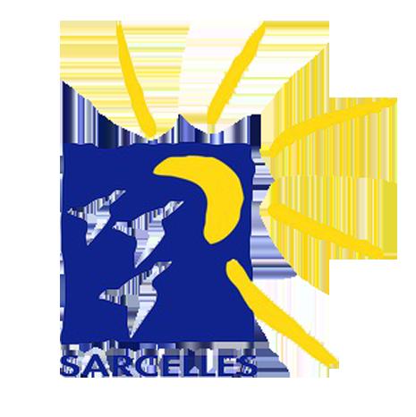 Sarcelles 1