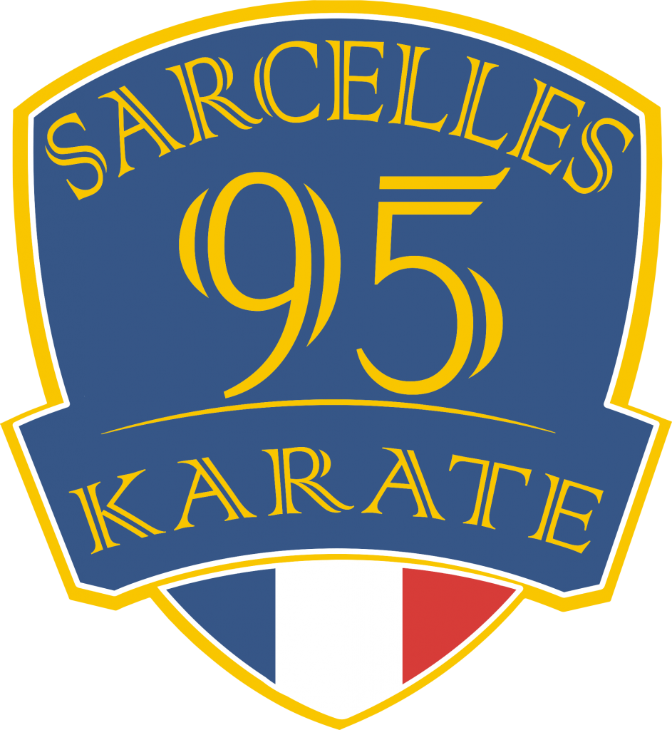 aass-karate-sarcelles